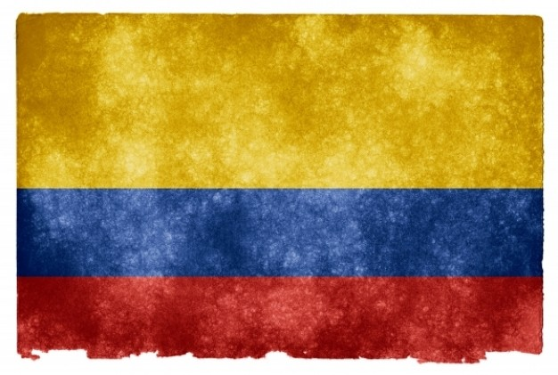 colombia-grunge-vlag_61-1068[1]
